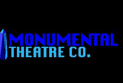 Monumental Logo (2.2.1)
